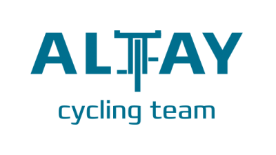 Altay Cycling Team